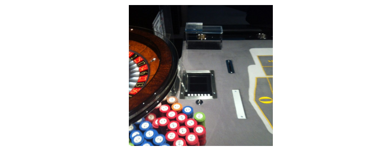 money-guard-easydrop-slide5